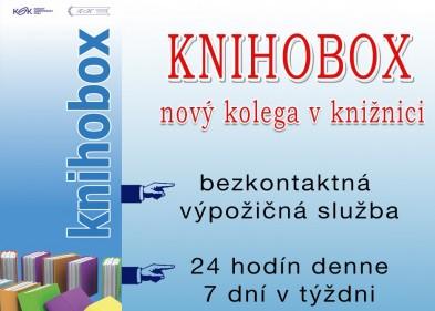 knihobox navrh