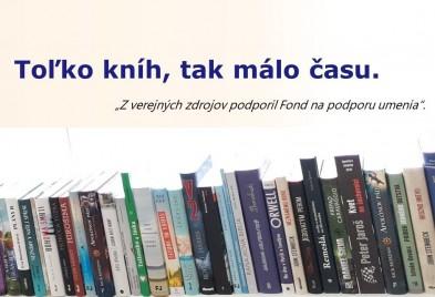 nové knihy 3.9.2021