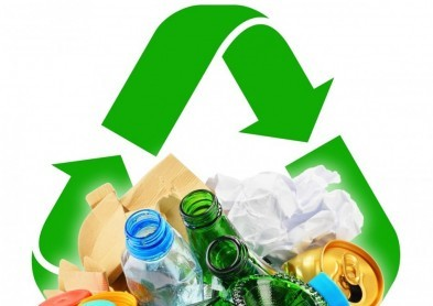 podkladový obrázok In_odpad